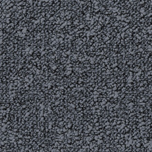 Desso Fields B751-9024 - 5 m2 Box / 20 Tiles - Commercial Contract Carpet tiles 500 mm x 500 mm