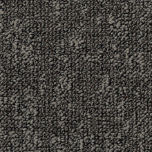 Desso Fields B751-9095 - 5 m2 Box / 20 Tiles - Commercial Contract Carpet tiles 500 mm x 500 mm