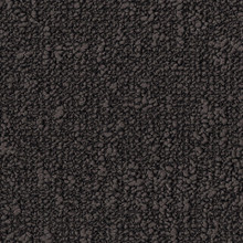 Desso Fields B751-9111 - 5 m2 Box / 20 Tiles - Commercial Contract Carpet tiles 500 mm x 500 mm