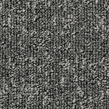 Desso Fields B751-9515 - 5 m2 Box / 20 Tiles - Commercial Contract Carpet tiles 500 mm x 500 mm