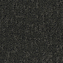 Desso Fields B751-9522 - 5 m2 Box / 20 Tiles - Commercial Contract Carpet tiles 500 mm x 500 mm