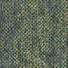 Desso Flores AA99-7924 - 5 m2 Box / 20 Tiles - Commercial Contract Carpet tiles 500 mm x 500 mm