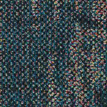 Desso Flores AA99-8112 - 5 m2 Box / 20 Tiles - Commercial Contract Carpet tiles 500 mm x 500 mm