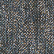 Desso Flores AA99-8833 - 5 m2 Box / 20 Tiles - Commercial Contract Carpet tiles 500 mm x 500 mm