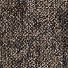 Desso Flores AA99-9093 - 5 m2 Box / 20 Tiles - Commercial Contract Carpet tiles 500 mm x 500 mm