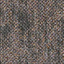 Desso Flores AA99-9114 - 5 m2 Box / 20 Tiles - Commercial Contract Carpet tiles 500 mm x 500 mm