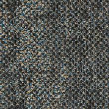 Desso Flores AA99-9965 - 5 m2 Box / 20 Tiles - Commercial Contract Carpet tiles 500 mm x 500 mm