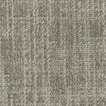 Desso Frisk B574-2914 - 5 m2 Box / 20 Tiles - Commercial Contract Carpet tiles 500 mm x 500 mm