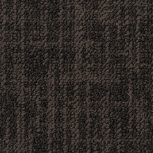 Desso Frisk B574-2942 - 5 m2 Box / 20 Tiles - Commercial Contract Carpet tiles 500 mm x 500 mm