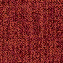 Desso Frisk B574-4301 - 5 m2 Box / 20 Tiles - Commercial Contract Carpet tiles 500 mm x 500 mm