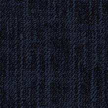 Desso Frisk B574-8901 - 5 m2 Box / 20 Tiles - Commercial Contract Carpet tiles 500 mm x 500 mm
