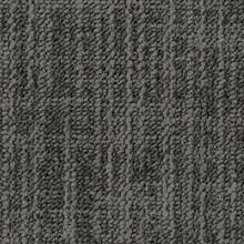Desso Frisk B574-9522 - 5 m2 Box / 20 Tiles - Commercial Contract Carpet tiles 500 mm x 500 mm