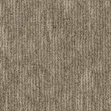 Desso Grain B867-1908 - 5 m2 Box / 20 Tiles - Commercial Contract Carpet tiles 500 mm x 500 mm