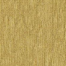 Desso Grain B867-6116 - 5 m2 Box / 20 Tiles - Commercial Contract Carpet tiles 500 mm x 500 mm