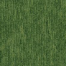 Desso Grain B867-7272 - 5 m2 Box / 20 Tiles - Commercial Contract Carpet tiles 500 mm x 500 mm