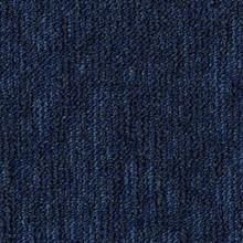Desso Grain B867-8331 - 5 m2 Box / 20 Tiles - Commercial Contract Carpet tiles 500 mm x 500 mm