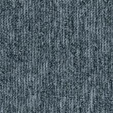 Desso Grain B867-8833 - 5 m2 Box / 20 Tiles - Commercial Contract Carpet tiles 500 mm x 500 mm
