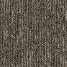 Desso Grain B867-9093 - 5 m2 Box / 20 Tiles - Commercial Contract Carpet tiles 500 mm x 500 mm