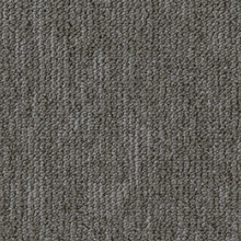 Desso Grain B867-9094 - 5 m2 Box / 20 Tiles - Commercial Contract Carpet tiles 500 mm x 500 mm