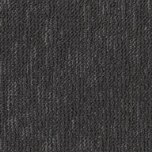 Desso Grain B867-9111 - 5 m2 Box / 20 Tiles - Commercial Contract Carpet tiles 500 mm x 500 mm