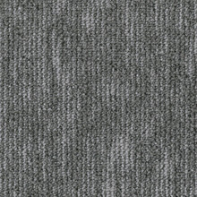 Desso Grain B867-9506 - 5 m2 Box / 20 Tiles - Commercial Contract Carpet tiles 500 mm x 500 mm