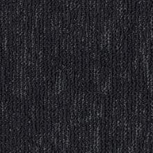 Desso Grain B867-9990 - 5 m2 Box / 20 Tiles - Commercial Contract Carpet tiles 500 mm x 500 mm