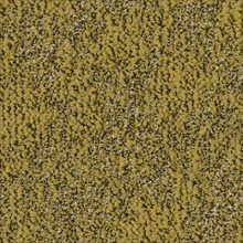 Desso Granite AA88-2005 - 5 m2 Box / 20 Tiles - Commercial Contract Carpet tiles 500 mm x 500 mm