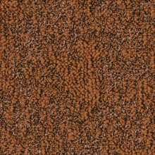 Desso Granite AA88-2068 - 5 m2 Box / 20 Tiles - Commercial Contract Carpet tiles 500 mm x 500 mm