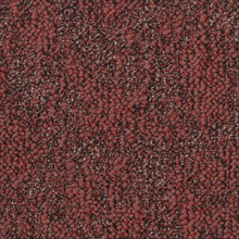 Desso Granite AA88-2103 - 5 m2 Box / 20 Tiles - Commercial Contract Carpet tiles 500 mm x 500 mm