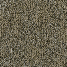Desso Granite AA88-2904 - 5 m2 Box / 20 Tiles - Commercial Contract Carpet tiles 500 mm x 500 mm