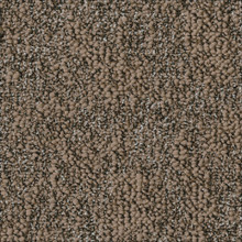 Desso Granite AA88-2935 - 5 m2 Box / 20 Tiles - Commercial Contract Carpet tiles 500 mm x 500 mm
