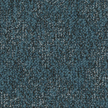 Desso Granite AA88-8222 - 5 m2 Box / 20 Tiles - Commercial Contract Carpet tiles 500 mm x 500 mm