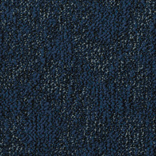 Desso Granite AA88-8801 - 5 m2 Box / 20 Tiles - Commercial Contract Carpet tiles 500 mm x 500 mm