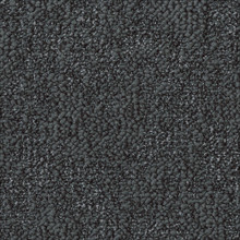Desso Granite AA88-8911 - 5 m2 Box / 20 Tiles - Commercial Contract Carpet tiles 500 mm x 500 mm