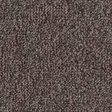 Desso Granite AA88-9004 - 5 m2 Box / 20 Tiles - Commercial Contract Carpet tiles 500 mm x 500 mm