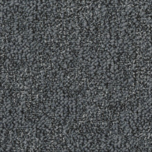 Desso Granite AA88-9023 - 5 m2 Box / 20 Tiles - Commercial Contract Carpet tiles 500 mm x 500 mm