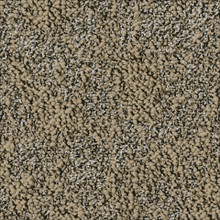 Desso Granite AA88-9096 - 5 m2 Box / 20 Tiles - Commercial Contract Carpet tiles 500 mm x 500 mm