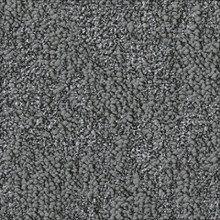 Desso Granite AA88-9504 - 5 m2 Box / 20 Tiles - Commercial Contract Carpet tiles 500 mm x 500 mm
