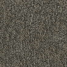 Desso Granite AA88-9523 - 5 m2 Box / 20 Tiles - Commercial Contract Carpet tiles 500 mm x 500 mm