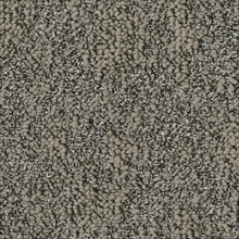 Desso Granite AA88-9524 - 5 m2 Box / 20 Tiles - Commercial Contract Carpet tiles 500 mm x 500 mm