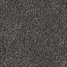 Desso Granite AA88-9975 - 5 m2 Box / 20 Tiles - Commercial Contract Carpet tiles 500 mm x 500 mm