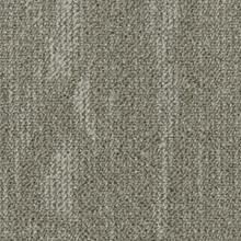 Desso Harvest AA78-2915 - 5 m2 Box / 20 Tiles - Commercial Contract Carpet tiles 500 mm x 500 mm