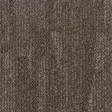 Desso Harvest AA78-2923 - 5 m2 Box / 20 Tiles - Commercial Contract Carpet tiles 500 mm x 500 mm