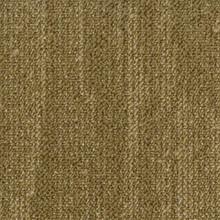 Desso Harvest AA78-6121 - 5 m2 Box / 20 Tiles - Commercial Contract Carpet tiles 500 mm x 500 mm