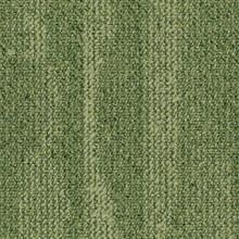 Desso Harvest AA78-7184 - 5 m2 Box / 20 Tiles - Commercial Contract Carpet tiles 500 mm x 500 mm