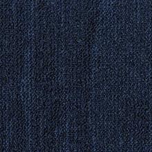 Desso Harvest AA78-8811 - 5 m2 Box / 20 Tiles - Commercial Contract Carpet tiles 500 mm x 500 mm