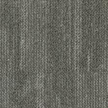 Desso Harvest AA78-9094 - 5 m2 Box / 20 Tiles - Commercial Contract Carpet tiles 500 mm x 500 mm