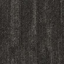 Desso Harvest AA78-9522 - 5 m2 Box / 20 Tiles - Commercial Contract Carpet tiles 500 mm x 500 mm
