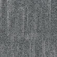 Desso Harvest AA78-9960 - 5 m2 Box / 20 Tiles - Commercial Contract Carpet tiles 500 mm x 500 mm