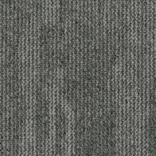Desso Harvest AA78-9970 - 5 m2 Box / 20 Tiles - Commercial Contract Carpet tiles 500 mm x 500 mm